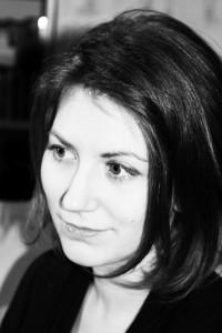 Bronia Housman